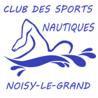 CLUB DES SPORTS NAUTIQUES DE NOISY-LE-GRAND